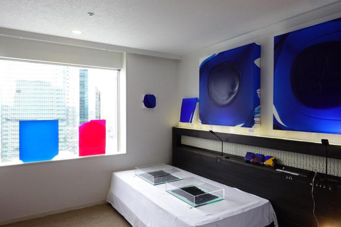 ART OSAKA/ART BUSAN/ART FAIR TOKYO